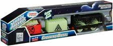 Thomas and Friends Trackmaster Glowing Diesel