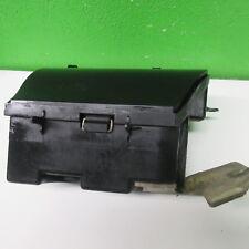 Werkzeugfach Suzuki VL 1500 AL