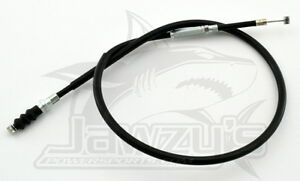 Motion Pro Decompression Cable 05-0273 For Yamaha WR250F YZ250F YZ426F YZ450F