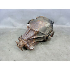 88-89 BMW E30 325ix Early Rear Limited-Slip 3.91 Final Drive Differential OEM