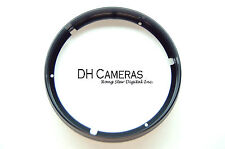 Filter Ring for Canon 24-70MM 2.8L USM Lens Replacement Genuine Original
