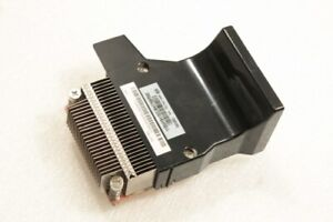 Lenovo Thinkcentre M58 USFF CPU Heatsink Shroud 43N9312