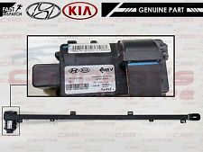 FOR HYUNDAI TUCSON KIA GENUINE BONNET HOOD SENSOR ASSEMBLY ASSY 79170-D7000
