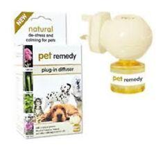 Pet Remedy Diffuser Pack 40ml, Premium Service, Fast Dispatch