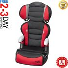 Convertible Safety Car Seat 2in1 Baby Kids Chair Toddler Highback Booster Travel