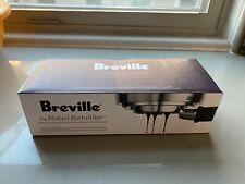 Breville Naked Portafiler BES058NP For Dual Boiler Oracle BES920XL BES980XL