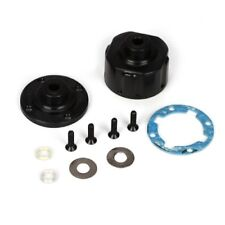 TLR332001 Team Losi HD Diff Housing, Integrated Insert: TEN (New in Package