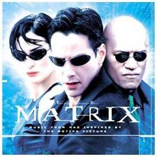 Musik-CD-Sampler vom Music Rammstein's