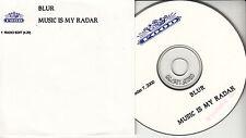 Promo Britpop Pop Music CDs