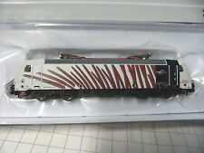 Minitrix N 12102-01 Elektrolok BR 185 Lokomotion NEU OVP