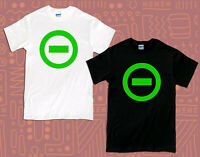 New TYPE O NEGATIVE Logo Rock Band T shirt S-2XL