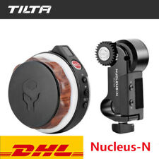 Nuovo Tilta Nucleus-Nano Wireless Focus Control System for Ronin DSLR Mirrorless