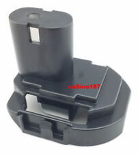 14.4V Makita Battery Adapter Replacement for Makita 1420 1422 1400 PA14  Power