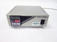 Iwashita Engineering Incluye Neo Uno Ex Automático Dispener Temperatura NEO-15