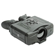 Pulsar Accolade XP50 Thermal Binoculars PL77414