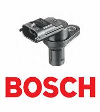 BOSCH Camshaft Sensor for Alfa Romeo, Ford, L.Rover, Saab, Suzuki, Vauxhall