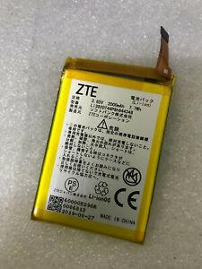 Original battery suitable for ZTE-mobile model Li3920T44P8h644348 2000mAH 3.85V