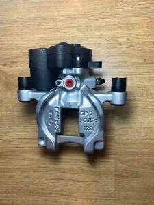 GENUINE FORD GALAXY 2015-2018 RIGHT TRW electric brake caliper GENUINE