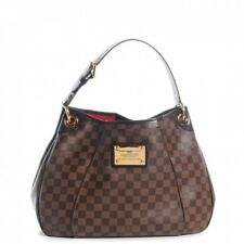 1e71013026bc LOUIS VUITTON Galliera PM Damier Ebene - LIMITED EDITION (pre-owned)