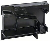 L-BOXX 136 Taille 2 Gws 9-115 À Gws 19-125 Bosch Professional Insert Inox