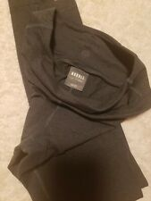 Nobull Women's Tights Small worn once