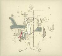 Tiny Changes: A Celebration Of Frightened Rabbit's 'The Midnight Organ  (NEW CD)