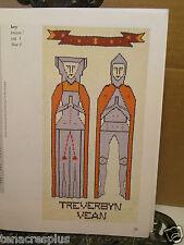 Kelim Canvaswork Gayna Awege Needlework How To Patterns Crusader Knight Rugs