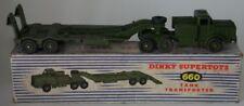 Vehículos militares de automodelismo y aeromodelismo verdes de acero prensado