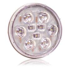 "Maxxima M42347: Round 4"" LED Backup Light 9 Diodes"