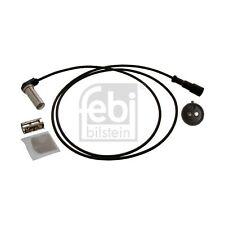 ABS Sensor (Fits: Renault Truck) | Febi Bilstein 40549 - Single