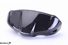Ducati Monster 696 796 1100 100% Carbon Fiber Instrument Gauge Cover