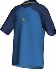 adidas Clima365 Tee  W63422  T Shirt