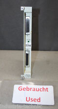 Honeywell parallello moduli 621-9937
