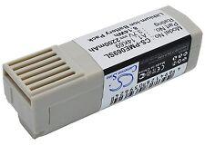 Li-ion Battery for Pure 14K69 A1 ONE Mi Radio One Mi Union Jack ONE Mi NEW