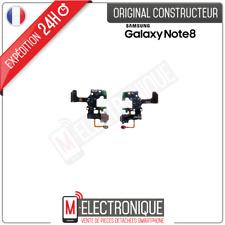 Flex Connecteur de Charge Samsung Galaxy Note 8 (n950)