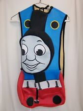 Thomas The Tank Engine Vintage Halloween Costume Childs