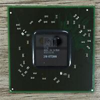 New ATI 216-0772000 216 0772000 Mobility Radeon HD 5650M Graphics BGA Chipset