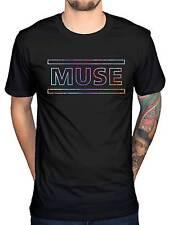 T Shirt Ebay Online Magliette Da Su UomoAcquisti Muse A f7v6gYby