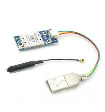 Ralink RT3070 Network Card Adapter Module USB WIFI 150M Wireless For Linux M