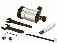 Gewindeschneidapparat für Innengewinde M3-M12 - MK2