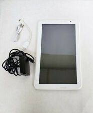 "Fusion Fusion5 106 10.6"" 16GB Android Tablet PC 13/B6112A"