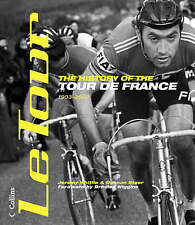 Le Tour by Jeremy Whittle (Paperback, 2007)