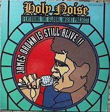 Holy Noise (P. Slaghuis) | 12"