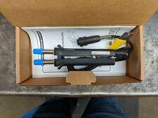 * NEW * Pace 7025-0001-P1 TT-65 ThermoTweez Thermal Tweezer solder desolder