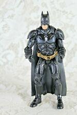 "DC COMICS BATMAN The Dark Knight Batman Movie  6"" action figure"