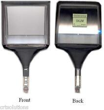 "New Sony B/W CRT Tube 4"" Monochrome FDM-41 FD40A FDM-404A HNS-12 04JM 04JM*T"