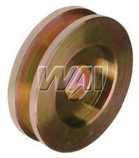 Alternator Pulley V1 Delco 10SI 12SI 15SI 27SI/TYPE 100 10476394 NEW