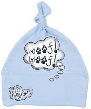Baby-Hüte & -Mützen für Jungen aus 100% Baumwolle