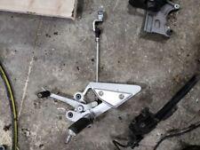 FZ6-S     2006 Body Parts, Misc 1879283