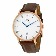 Casual Wristwatches for Women